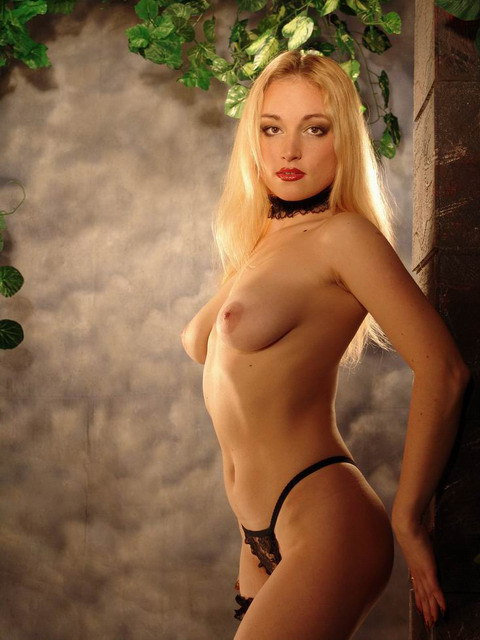 Dreamweaver exotic dancers escorts Escorts in destin : Swingers club videos